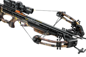 5 Easiest Crossbows to Load